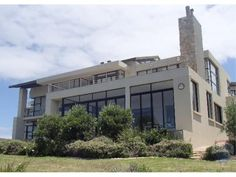 Property for sale in George by RE/MAX of Southern Africa. We have a range of houses, flats and apartments for sale in George and across Western Cape. Apartments For Sale, Property For Sale, South Africa, Westerns, Southern, Mansions, House Styles, Home Decor, House