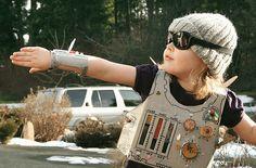 niña-disfrazada-robot-espacial.png (489×323)