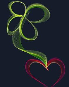 Mon adoadorée passe son écrit du bac français ce matin!!! Bonne chance  #bac #français #chance #luck #lucky #goodluck #bonnechance #baccalauréat http://themouse.org