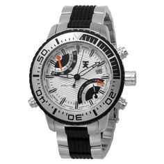 TX Mens T3C408 550 World Time Sport Stainless Steel Watch $350.00 as of 11/20/12 price and availability subject to change wtihout notice.