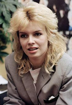 Kim Wilde 1982 ~ Check out for more pins… Kim Wilde, Stock Pictures, Stock Photos, Idole, Pop Singers, Pure Beauty, Celebs, Celebrities, Concert