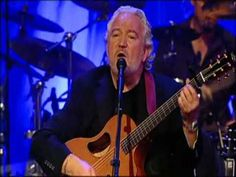 """PAUL WILBUR ~ """"The Lord God of Abraham"""". I am Jewish, but love spiritual music that bridges the gap between faiths and speaks to my heart. This is one of those songs :)"""