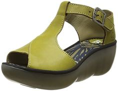 Fly London Womens Boda Lemon/Black Sebta Platform Sandal ... https://smile.amazon.com/dp/B0196V4VHG/ref=cm_sw_r_pi_dp_x_zc2WybB89C9D3