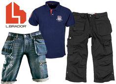 Wer richtig coole Berufskleidung möchte der sollte unbedingt bei uns vorbeischauen.  www.strohmeiergmbh.de