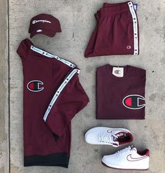 🔥🔥⚡ Swag Outfits Men, Tomboy Outfits, Nike Outfits, Teen Fashion Outfits, Outfits For Teens, Cool Outfits, Casual Outfits, Mens Fashion, Fashion Clothes