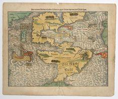 mapas de la antiguedad                                                                                                                                                                                 Mais