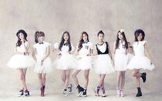 Muchacha de la música 01 fondos de escritorio de color rosa, de KPOP Corea - 1920x1200