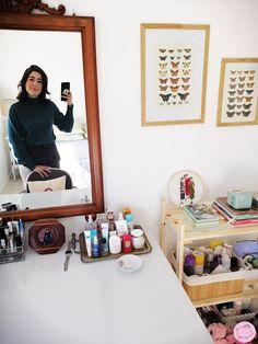 Meu Cantinho Novo | Rainhas da Pechincha: Resenhas e dicas do mundo da beleza acessível.