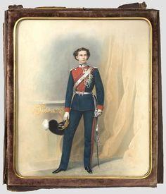 LudwigInBayern.jpgKing Louis II of Bavaria