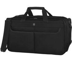Victorinox Werks Traveler 5.0 WT Duffel Laptop-Reisetasche 15,6 Zoll