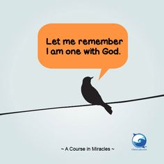 Get A Course In Miracles workbook lessons via email == http://www.the-course-in-miracles.com/ecourse