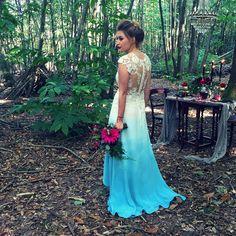 https://uk.pinterest.com/lucycantdancee/lola-blue-dip-dye-wedding-dress-by-lucy-cant-dance/