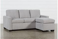 Sectionals & Sectional Sofas | Living Spaces