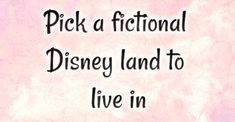 Which Three Disney Characters Are You A Combo Of? Disney Cast, Disney Jokes, Funny Laugh, Disneyland, Cute Babies, It Cast, Quizzes, Baby Pets, Disney Characters