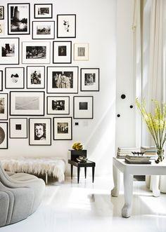 9 best home images creative decor decorating ideas living room rh pinterest com