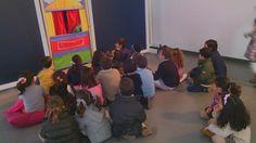 Diseño y creación de Espacios Lúdicos Infantiles.