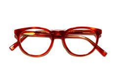 Women's Designer Glasses Online | KITE London