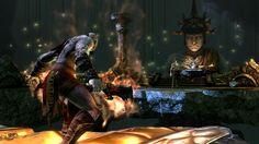 God-of-War-Ascension-Kratos-Gameplay-Screen.jpg (1280×720)