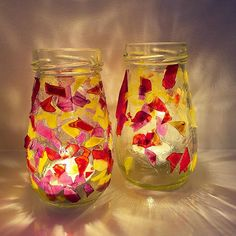 Instagram Glass Jars, Wine Glass, Natural Materials, Photo And Video, Tableware, Instagram, Videos, Photos, Glass Pitchers