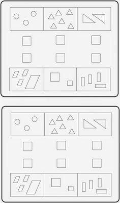 silben verbinden winterw volksschule pinterest grundschule volksschule und schule. Black Bedroom Furniture Sets. Home Design Ideas
