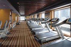 「hotel gym」的圖片搜尋結果