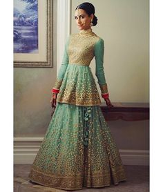 Looking for Bridal Lehenga for your wedding ? Dulhaniyaa curated the list of Best Bridal Wear Store with variety of Bridal Lehenga with their prices Indian Wedding Guest Dress, Indian Bridal Wear, Indian Wedding Outfits, Bridal Outfits, Indian Outfits, Bridal Dresses, Dress Outfits, Indian Wear, Pakistani Bridal