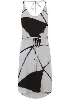 loooveeee this dress. via @mlle ghoul.