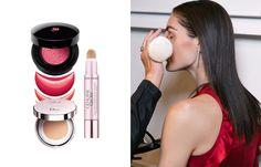 Guía 'beauty' para el nuevo curso   Belleza   EL MUNDO
