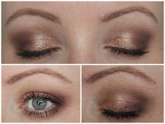 MAC Burgundy Times Nine palette, photos, swatches, review!   Lovely Girlie Bits-Best Beauty Blog Image Magazine Blog Awards,Best Beauty Blog Aussie Blog Awards