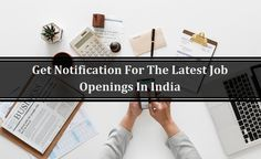 Find latest jobs Opportunities in India easily according your desired field. We have current Job Openings India in top MNC's and Locations. Current Job, Job Opening, Job Search, India, Delhi India, Indian
