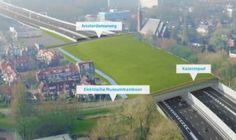 Overkapping A9 Amstelveen Rijskwaterstaat (1)