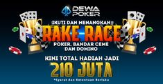 Dewapoker mobile | poker online terbesar di INDONESIA Night Couple, Family Game Night, Speech Therapy Activities, Play Therapy, Casino Night, Casino Party, Board Game Geek, Board Games, Adult Scavenger Hunt