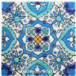 Mediterranean Tile Utica 4x4 Casablanca http://www.amazon.com/dp/B008RCA788/ref=cm_sw_r_pi_dp_o7uJvb1ECKMVN