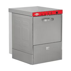 2,550.00 başlayan empero endüstriyel bulaşık makinesi fiyatları uygun fiyatı Empero Set Altı Endüstriyel Bulaşık Makinesi Tabak Tabldot EMP 500 Kampanyalı farklı modelleri bulunmaktadır.