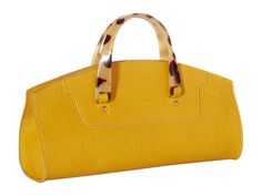 SAS Laney Handbags Senape