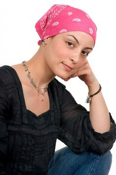 Can you prevent hair loss during chemotherapy?