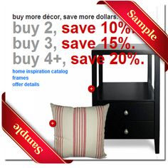 20 50 off red lobster coupon discount coupons pinterest coupon codes 2012 fandeluxe Image collections