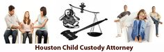 #Child #Custody #Houston Do you want Child Custody Service in Houston TX ? Walters Gilbreath is here for you.