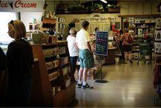 The Shops at Dayton Farmers Market - Market Information