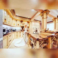 #грандекор #погонаж #карнизы #красота #grandecor Home Fashion, Mansions, House Styles, Home Decor, Mansion Houses, Homemade Home Decor, Villas, Fancy Houses, Interior Design