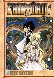 Buongiorno lettori! Spero di fare cosa gradita pubblicando un po' prima Manga's Corner visto che ho letto pochi manga e che poi per fe...