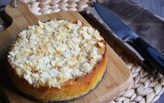 Recept | Kokos Ananascake