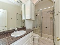 Colinas At Rocky Creek 80's  Austin Tx  Colinas  Pinterest Alluring Bathroom Remodeling Austin Texas 2018