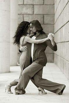 tango kursu her perşembe http://fabrikadans.com