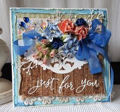 about Stamped for the Occasion on Pinterest   Cards, Angel cards ...