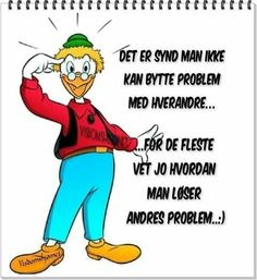 E-post – Sølvi Maurdal – Outlook Poem Quotes, Wisdom Quotes, Poems, Life Quotes, One Liner, Life Inspiration, Kids And Parenting, Wise Words, Quotations