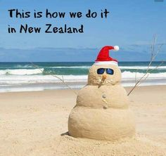 We think Australia is pretty great. That's why we've put together 50 reasons to support our case. Do you agree that Australia is the greatest? Aussie Christmas, Summer Christmas, Christmas Travel, All Things Christmas, Christmas Crafts, Xmas, Merry Christmas, Christmas Ideas, Christmas On The Beach