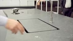 Best Kitchen Gadgets 2016 - 9GAG