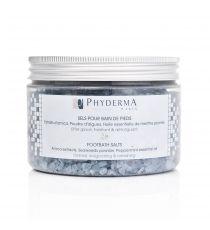 Recherche - Phyderma