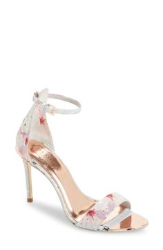 c613730a76c TED BAKER CHARV SANDAL.  tedbaker  shoes   Ted Baker Fashion